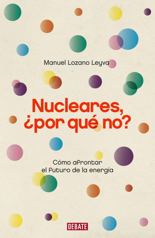 nucleares manuel lozano leyva