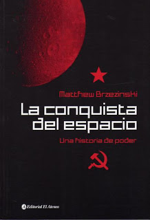 conqespacio007