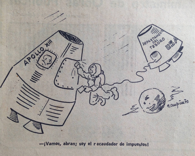 apolo-13-chiste-periodico-espanol-impuestos-jack-swigert__