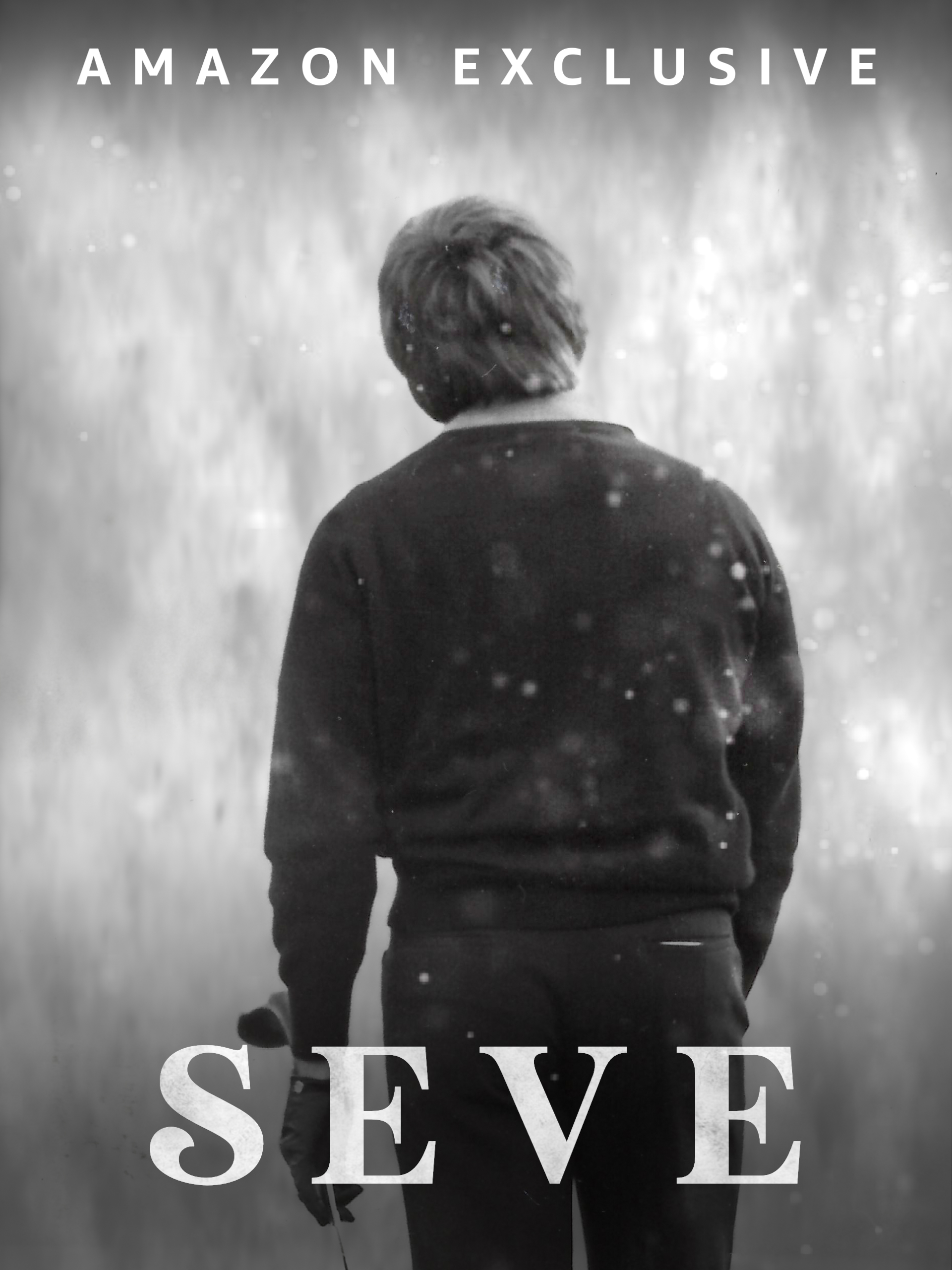 Seve (documental de Amazon Prime Video, 2021)